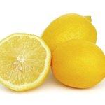 citróny.jpg